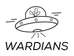 wardians.co